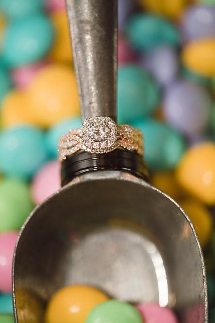 Brownstone-Topeka-Wedding-Photographer-62