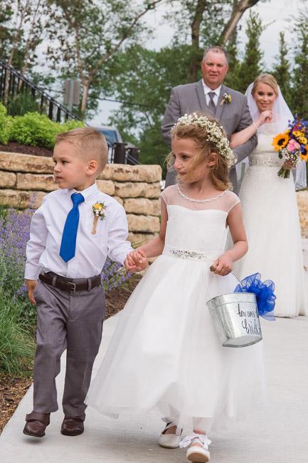 Brownstone-Topeka-Wedding-Photographer-64