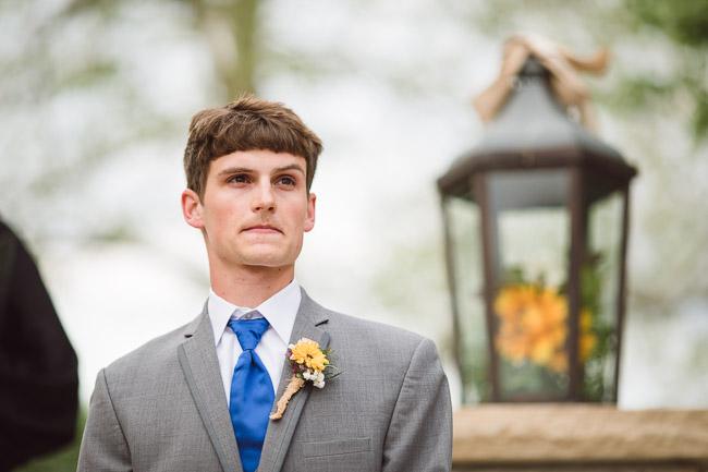 Brownstone-Topeka-Wedding-Photographer-65