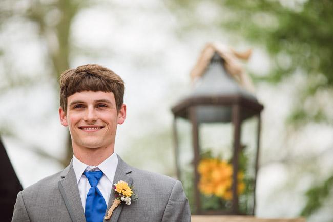 Brownstone-Topeka-Wedding-Photographer-66