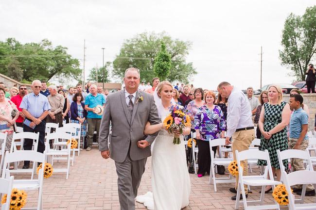 Brownstone-Topeka-Wedding-Photographer-67