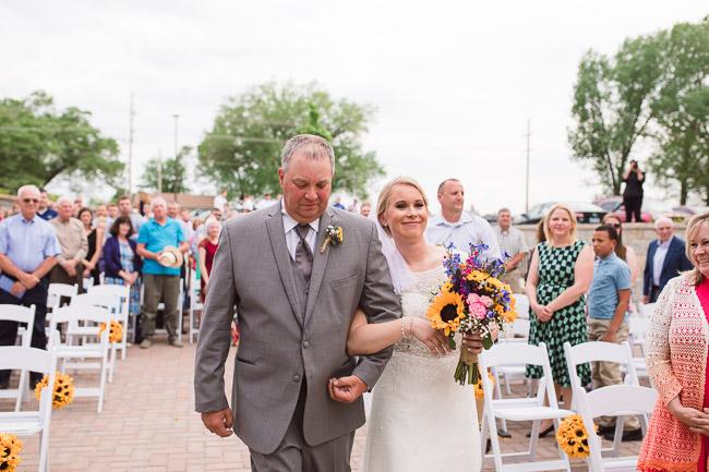 Brownstone-Topeka-Wedding-Photographer-68