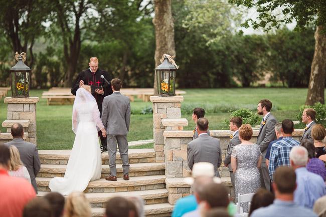 Brownstone-Topeka-Wedding-Photographer-69