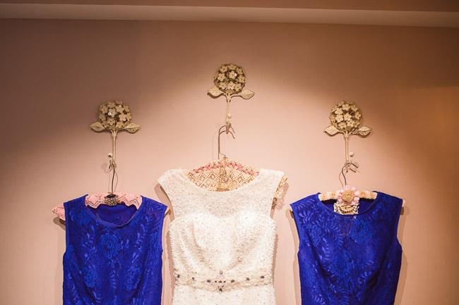 Brownstone-Topeka-Wedding-Photographer-7