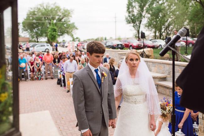 Brownstone-Topeka-Wedding-Photographer-70