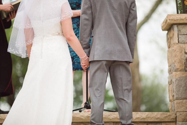 Brownstone-Topeka-Wedding-Photographer-71