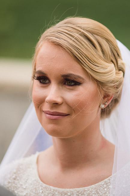 Brownstone-Topeka-Wedding-Photographer-72