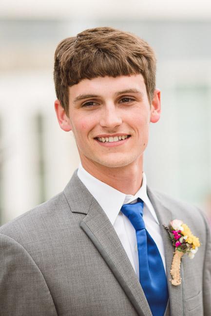 Brownstone-Topeka-Wedding-Photographer-73