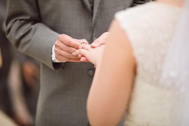 Brownstone-Topeka-Wedding-Photographer-74