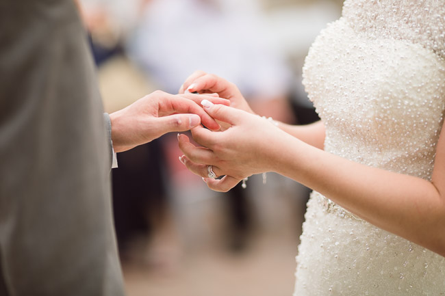 Brownstone-Topeka-Wedding-Photographer-75