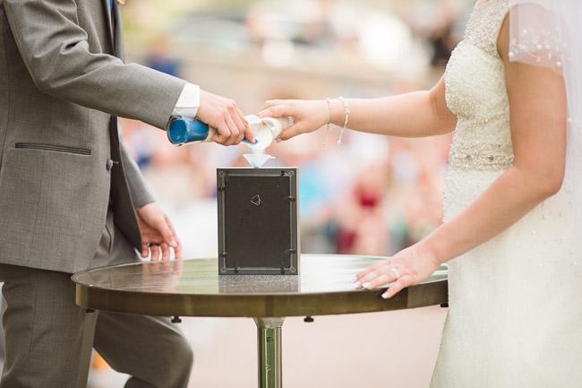 Brownstone-Topeka-Wedding-Photographer-77