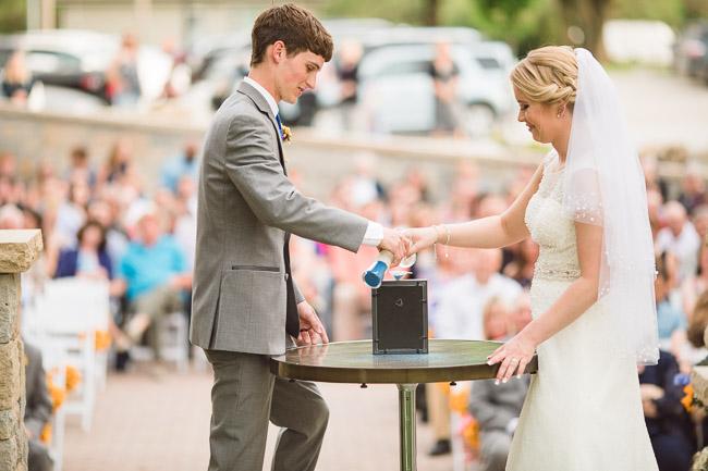 Brownstone-Topeka-Wedding-Photographer-78