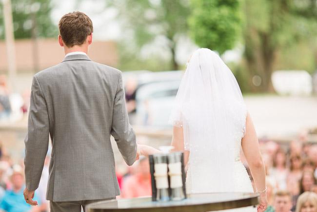 Brownstone-Topeka-Wedding-Photographer-79