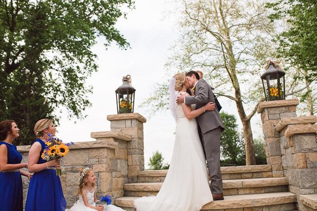 Brownstone-Topeka-Wedding-Photographer-80