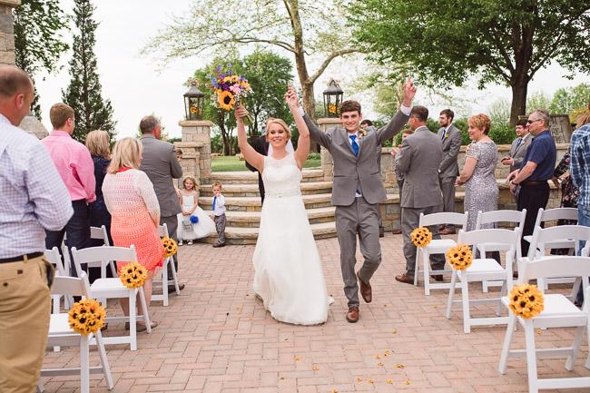 Brownstone-Topeka-Wedding-Photographer-81