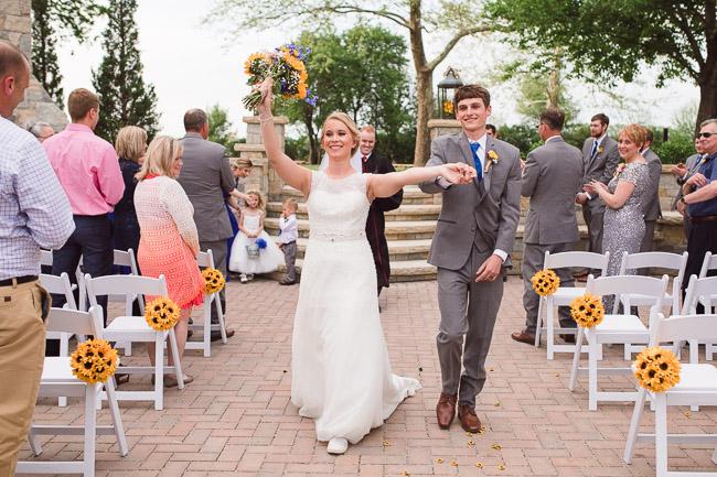 Brownstone-Topeka-Wedding-Photographer-82