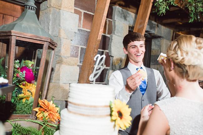 Brownstone-Topeka-Wedding-Photographer-86