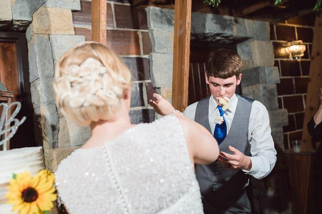 Brownstone-Topeka-Wedding-Photographer-87