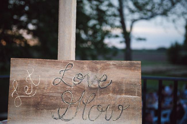 Brownstone-Topeka-Wedding-Photographer-88