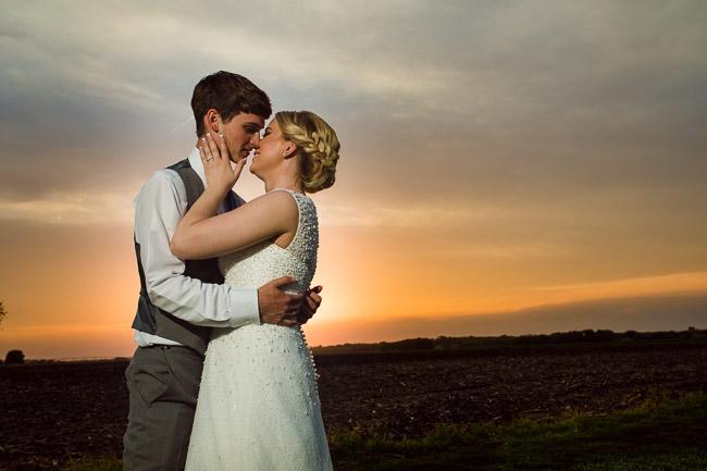 Brownstone-Topeka-Wedding-Photographer-89
