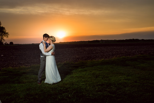 Brownstone-Topeka-Wedding-Photographer-90