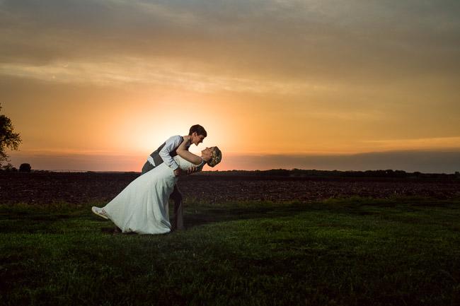 Brownstone-Topeka-Wedding-Photographer-91