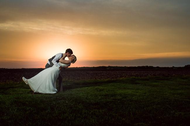 Brownstone-Topeka-Wedding-Photographer-92