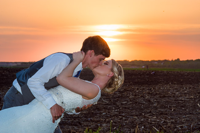 Brownstone-Topeka-Wedding-Photographer-93