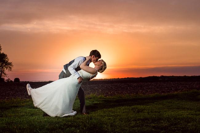 Brownstone-Topeka-Wedding-Photographer-94