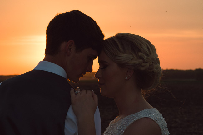 Brownstone-Topeka-Wedding-Photographer-95