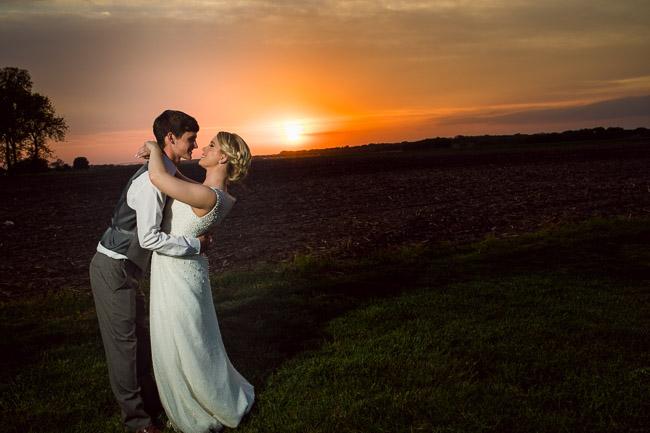Brownstone-Topeka-Wedding-Photographer-96