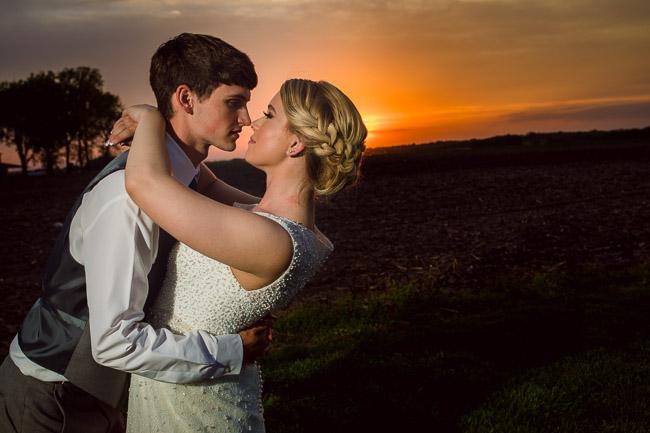 Brownstone-Topeka-Wedding-Photographer-97