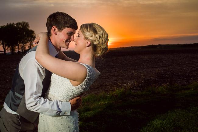 Brownstone-Topeka-Wedding-Photographer-98
