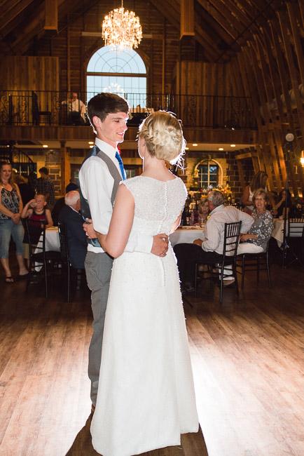 Brownstone-Topeka-Wedding-Photographer-99