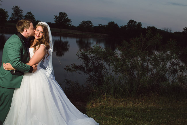 Burlingame-Kansas-Wedding-24