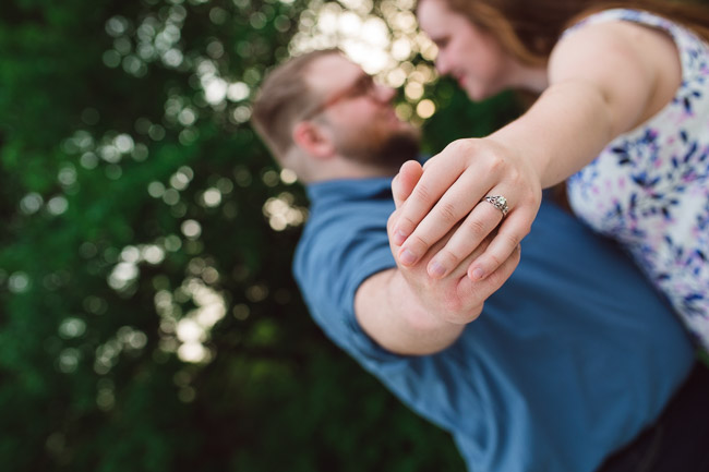 Lowenstein-Park-Engagement-32