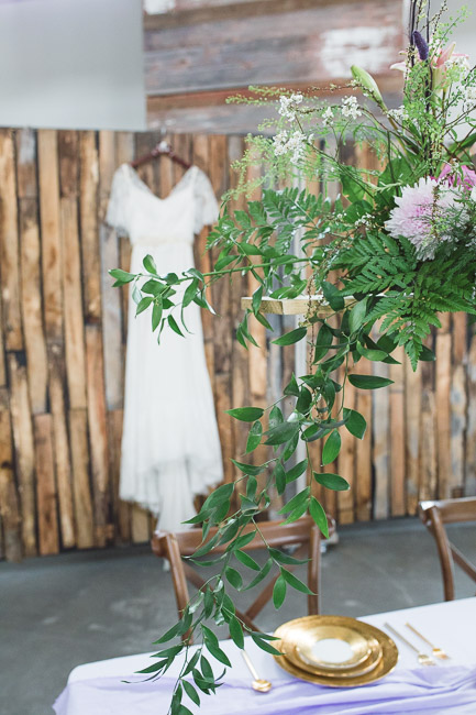 Meadowlark-Event-Center-Wedding-27