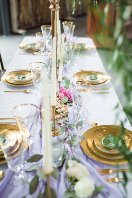 Meadowlark-Event-Center-Wedding-34