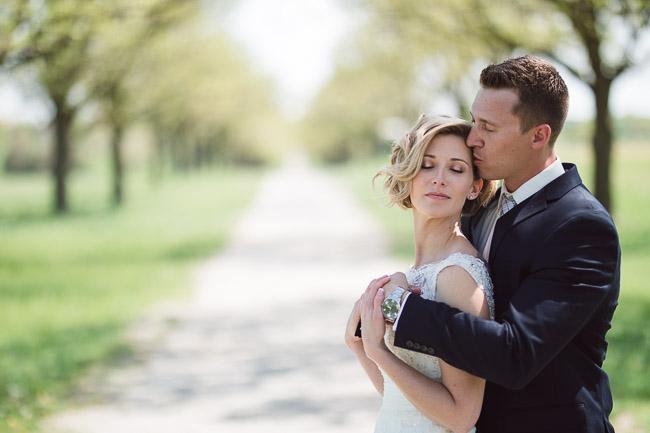 Topeka-Wedding-Photography-41
