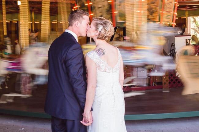 Topeka-Wedding-Photography-42