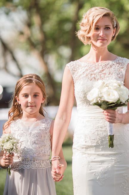 Topeka-Wedding-Photography-51