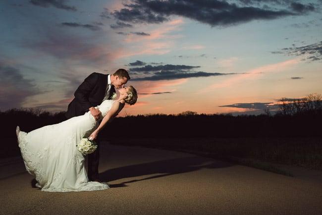 Topeka-Wedding-Photography-95