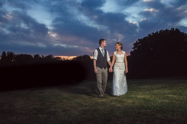 Lamborn-Farms-Wedding-141