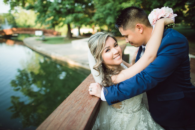 Loose-Park-Wedding-Photography-15