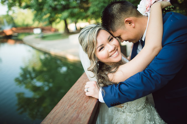 Loose-Park-Wedding-Photography-16