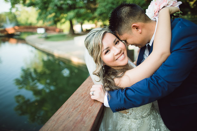Loose-Park-Wedding-Photography-17