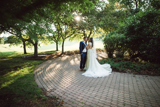 Loose-Park-Wedding-Photography-18