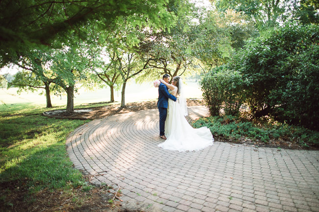 Loose-Park-Wedding-Photography-19