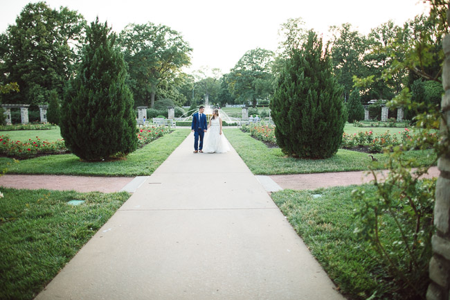 Loose-Park-Wedding-Photography-31