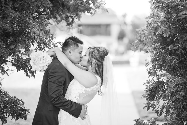 Loose-Park-Wedding-Photography-8